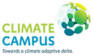 Climate Campus